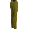 Black Diamond W's Stretch Font Pants Sage